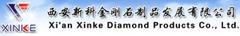 Danyang Youhe Tool Enterprise Co., Ltd