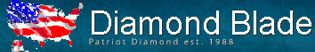 Patriot Diamond Inc.