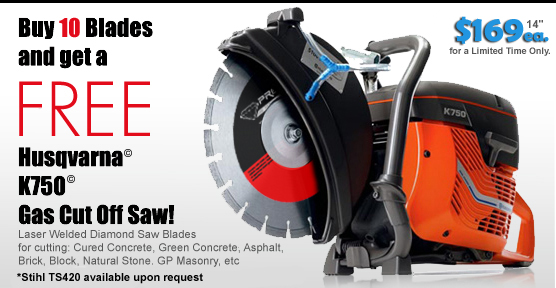 diamond saw blades picture graphic