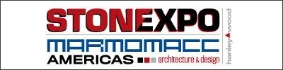 StonExpo/Marmomacc Americas 2009 : Las Vegas : USA : October 21st - 24th
